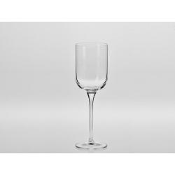 Kieliszki do wina  czerwonego 350 ml KROSNO SENSEI FUSION B156
