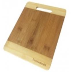 Deska kuchenna bambusowa 25 cm Household