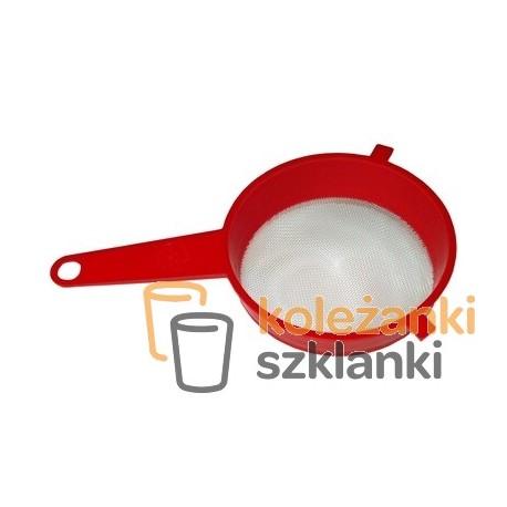 Sitko 25 cm KOLBIARZ