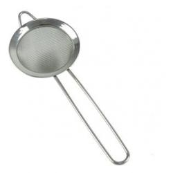 Sitko metalowe 6 cm