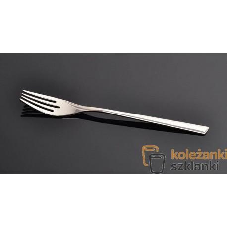 Gerlach Flames NK 03  - widelec obiadowy 1szt., połysk