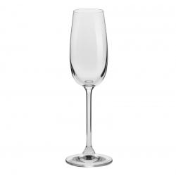 Kieliszek do szampana Krosno Berretti 170 ml