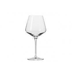 Kpl. kieliszków do wina czerwonego 490 ml (6 szt.) Krosno - Sensei Obsession 9917