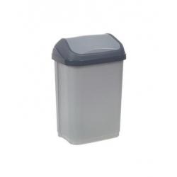 Kosz na odpady SWING-BIN OKT - 25 l 0307
