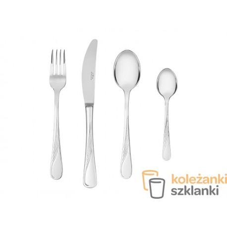 Łyżka stołowa Gerlach Celestia NK 04 - 1 szt., połysk