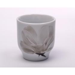 Kieliszek do jaj Lubiana 6474 Magnolia