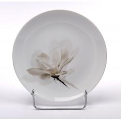 Talerz płytki Magnolia 6474 Lubiana Boss 16,5 cm
