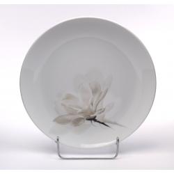 Talerz płytki Magnolia 6474 Lubiana Boss 20,5 cm