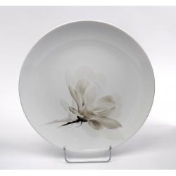 Talerz płytki Magnolia 6474 Lubiana Boss 27 cm