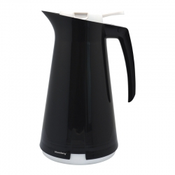Termos dzbanek na kawę 1 l. KLAUSBERG KB-7189