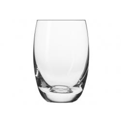 Komplet szklanek wysokich do drinków GEMA 9453 KROSNO 360 ml 6 szt