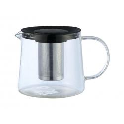 Zaparzacz szklany 1 l. KH4844 Kinghoff