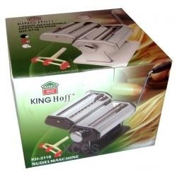 Maszynka do makaronu KH3116 Kinghoff