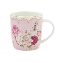 Kubek Róża RS2 360 ml