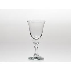 Kieliszki do białego wina 120 ml KROSNO KRISTA 6030