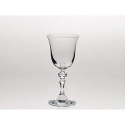 Kieliszki do czerwonego wina 150 ml KROSNO KRISTA 6030