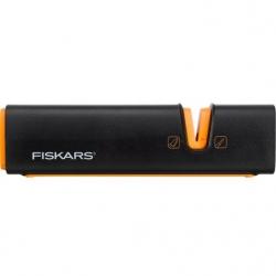 Ostrzałka do noży Roll-Sharp FISKARS Edge 1003098