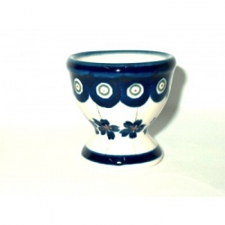 Jajecznik Ceramika BOLESŁAWIEC 166A GU-203 (203.166A)