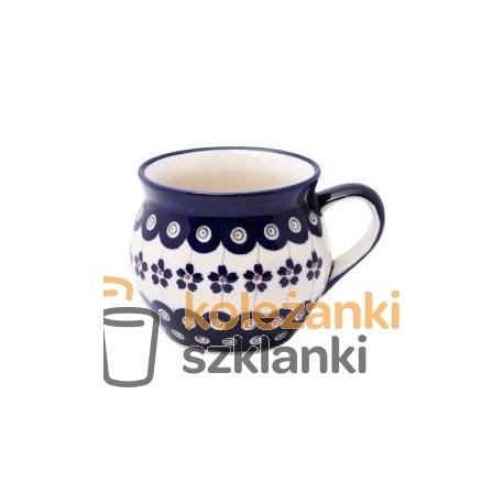 Kubek 160ml Ceramika Bolesławiec 166a Gu 913 203913 Koleżanki