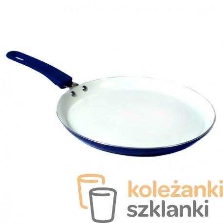 Patelnia do naleśników 24 cm ceramiczna KINGHoff KH-3929