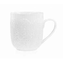 KORONKA kubek 300 ml Affek Design Mondex