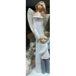 Anioł stróż dla chłopczyka (8069)