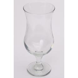 Szklanka na stopce FIESTA 420 ml 1 szt LAV