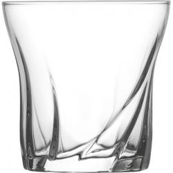 Szklanki niskie MARIO 305 ml 6 szt LAV