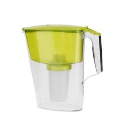 Aquaphor dzbanek Dalia 2,5 l. limonka + wkłd B5