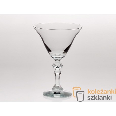 Kieliszki do martini 170 ml KROSNO KRISTA 6030