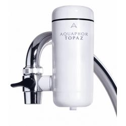 Aquaphor filtr nakranowy Topaz