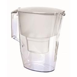 Aquaphor dzbanek Time 2,5 l. biały + wkład B100-25