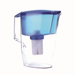 Aquaphor dzbanek Standard 2,5 l. niebieski + wkład B100-15