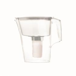Aquaphor dzbanek Dalia 2,5 l. biały + wkład B100-5