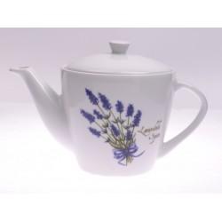 Czajnik Lawenda 5979 Lubiana 450 ml Jjakub czajniczek