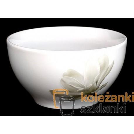 Zakwaszarka / Salaterka Magnolia 6474 Lubiana 0,4l