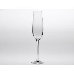Kieliszki do szampana 200 ml KROSNO SENSEI HARMONY 9270
