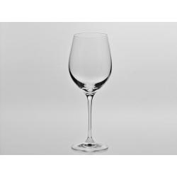 Kieliszki do białego wina 390 ml KROSNO SENSEI HARMONY 9270 – 6 szt.