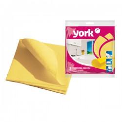 York ściereczka domowa zestaw 3 szt. NY