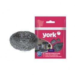 York metalowy druciak spiralny MINI