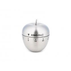 Minutnik kuchenny KH-3133 Kinghoff