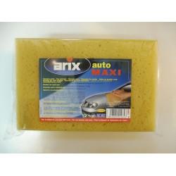 Arix gąbka samochodowa tabacco K12