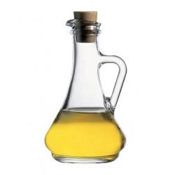 Pasabahce  olivia karafka 1szt stożek 26cl 12724/80108