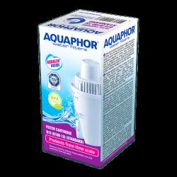 Aquaphor Wkład B15 (B100-15) Standard