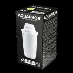 Aquaphor wkład filtrujący A5