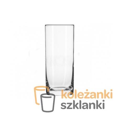 Krosno szklanki long drink Basic 300ml komplet 6 szt.