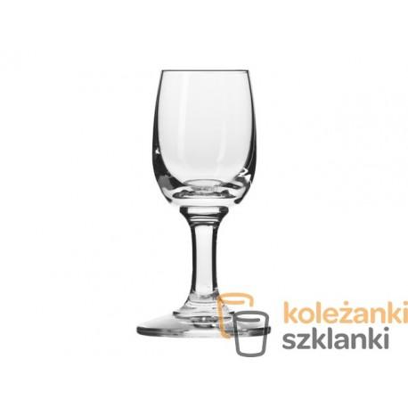 Krosno kieliszki do wódki Epicure 35ml
