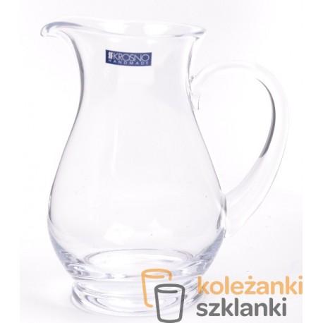 Dzbanek 05-2734-1000 1 l. Alto KROSNO
