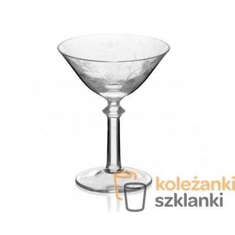 Kieliszki do likieru POEMA 50 ml KROSNO 6 szt 07-0305-0050
