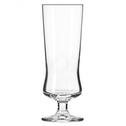 Pokale do piwa 300 ml 6 szt KROSNO 75-0293-0300